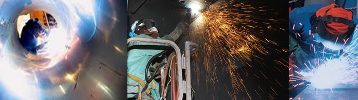 Welding equipment importers Cape Town