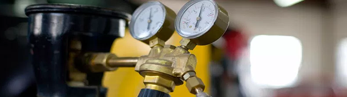 Argon Gas Suppliers in Cape Town 12