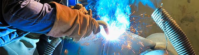 Inverter welding machine Suppliers in Cape Town 1