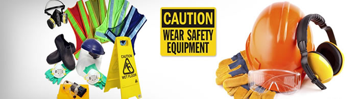 Safety Wear Suppliers in Cape Town 6